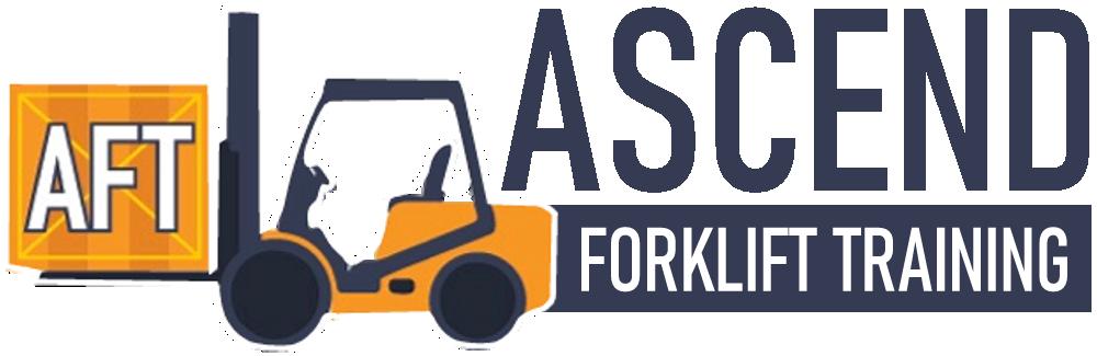 Ascend Forklift Training